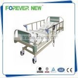 YXZ-006G three function electric children bed