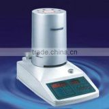 SFY Series High quality Multi-function Infrared Moisture Tester
