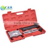 [C&R] CR-H007 8pcs Bearing Separator and Puller Set /Automobile Tool