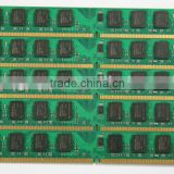 best price DDR2 ram 2gb stock goods