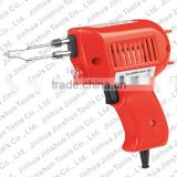 INquiry about Soldering Gun tool 0.8A BD-96A