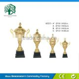 Golf Trophy, Basketball Trophy, Trophy Figures Plastic