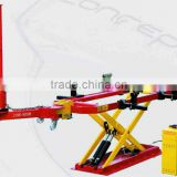 Car Body Alignment Bench CRE-900B (CE certificate)