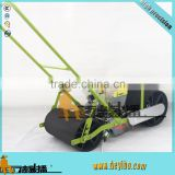 3 rows hand push high precision vegetable seeding machine/onion seeding agriculture farming tool