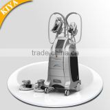 4 handles in 1 machine! electromagnetic medical therapy equipment