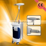 CE approval laser varicose veins treatment beauty device with semiconductor cooling head PC03