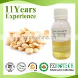 Suppliers Benefits Free Almond Oil Sample for Skin Bulk Price, Best Brands Pure Cold Press Sweet Almond Oil Wholesale
