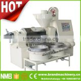 INquiry about new automatic oil press machine, sesame oil expeller, black seed oil press machine price