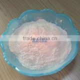 Talc Powder used in rubber plastic paper making medicine and daily chemical industries
