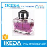 Wholesale cheap deodorant concentrated oil perfume and bottles of air freshener