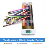 high quality art color pencil set