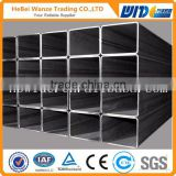 High quality cheap stainless steel square tube/low price hot sale stainless steel square tube(CHINA SUPPLIER)