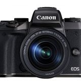 Canon-EOS-M5-Digital-Camera-EF-M18-150mm-F3-5-6-3-Lens-Kit-Free-Shipping  Canon-EOS-M5-Digital-Camera-EF-M18-150mm-F3-5