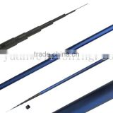 IM7 Carbon Long Pole Fishing Rod