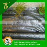 weed guard | large plastic mats | garden ground cover