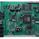Professional Pcb Factory Manufacturer Supply Flexible Printed Circuit Board With Good Price
