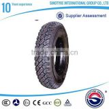 chinese famous brand bias tire 8.25-20 heavy duty truck tires for sale