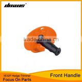Garden Machine 1E32F 22.5CC 2 Stroke Type Gasoline Hedge Trimmer Spare Part Front Handle