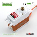 DM-CLS090MD DOMAN RC metal gear Coreless 9kg digital servo