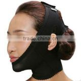 face slimming product 5020