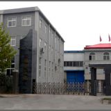 Luoyang Runcheng Petrochemical Equipment Co.Ltd