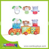 Hot sale kids funny toys stuff animal