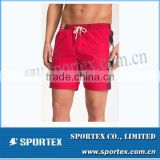 Mens Cargo Beach pant/ Customed board short / beach short for men