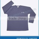 Base layer / Base layer shirt/dry fit tshirt