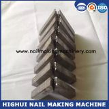 China High Speed Automatic Common Nail Making Machine with Best PriceMaking Machine