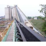 DX high-tension steel cable core belt conveyor