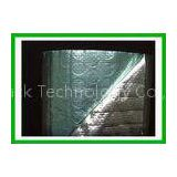 Internal Wall Bubble Foil Insulation Foil Faced Bubble Insulation