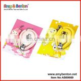 Wholesale Cute Small Gifts for Girls Nail Clippers