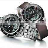 2013 Hot sell,New style,Brand watches