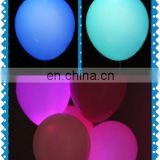 2013 new led flashing balloon ,light up balloon