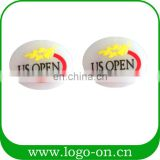 New Design Hot Selling Custom Vibration Tennis Racket Dampener