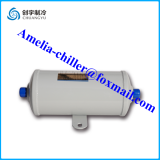 Supply  00PPY010012800A 00PPY010012800 External Oil Filter for 30XA 30XQ 30XW Carrier Chiller