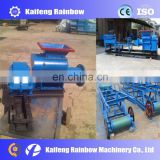 Press Machine For Clay Brick For Sale