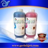 Ink Factory supply eco solvent dye ink for roland