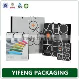 FSC Customized Luxury Recycle Cheap Paper Shopping Bag,Paper Shopping Bag,Paper Bag Price