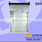 4U NON-HOTSWAP RACK-MOUNT SERVER CHASSIS CASE D416N