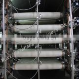 dryer machine manufacturers,industrial drying equipment for meat,rice/rice grain dryer machine