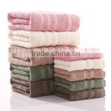 Egyptian cotton fabric super absorbent special for sport football face/bath towel canbe customize and support OEM
