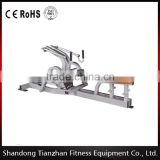 Incline Press/TZ-5055/hammer strength flex Gym Equipment/commercial fitness/new Products Hot Sale