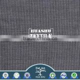 Best Selling Wholesale Fashion Shrink resistant shirting polyester printed fabrics for man suit