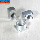 Precision Apparel Machinery Parts