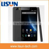 5.0Inch MTK6580 QUAD CORE 1G Ram 8G Rom android 5.0 OS 3G mobile phone                                                                         Quality Choice