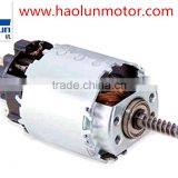 12V DC Car Wiper Motor