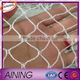 Gold supplier China anti bird net on grapes&vineyard bird netting
