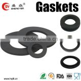 factory supply high quality rubber head gaskets