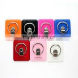 new phone finger ring holder,wholesale cheap phone finger ring holder,newest smart phone ring holder